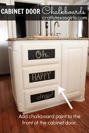 100 kitchen chalkboard ideas google image result for http
