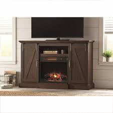 electric fireplace tv stands fireplace tv stands electric