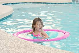 best baby float for home pool safety brie brie blooms