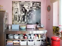 küche renovieren uncategorized kühle renovierung küche design outdoor