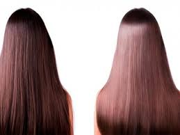 images of hair 5 methods to straighten your curly hair straightener straight