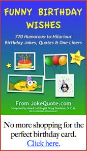 funny 40th birthday sayings