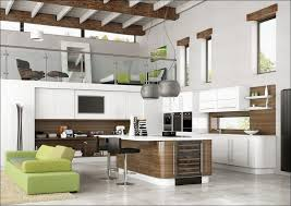 kitchen island extensions kitchen kitchen island table design ideas island table for