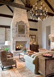 Livingroom Design Living Room From Design House Houston Tx High Ceilings With Dark