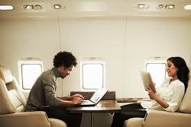 in flight wi fi costs for passengers