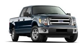 2013 ford f150 truck accessories 2013 ford f 150 custom accessories the official site for ford