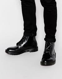 doc martens womens boots australia dr martens boots cheap sale take a look through our
