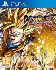 imagenes juegos anime todos los juegos anime ps4 3djuegos