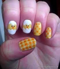 easter cross nails hair nails u0026 beauty pinterest cross