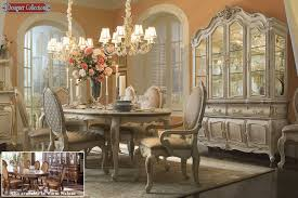 Victorian Dining Room Furniture Dining Area Page 2 Gallery Dining
