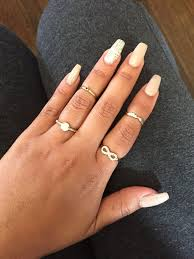 opi wedding colors coffin nails with opi color yelp