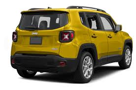 jeep renegade dark blue 2015 jeep renegade price photos reviews u0026 features