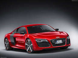 Audi R8 Specs - audi r8 e tron concept 2013 pictures information u0026 specs