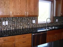kitchen backsplash removable backsplash subway tile backsplash