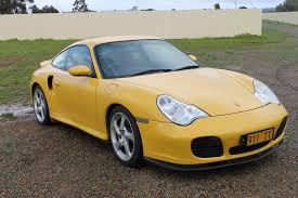 twin turbo porsche porsche 911 twin turbo