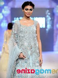 wedding dress in pakistan wedding dress from pakistan and choices 24 dressi