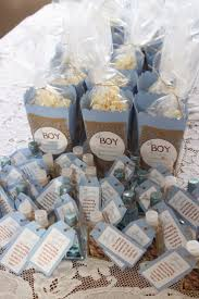 88 best baby shower ideas images on pinterest baby shower