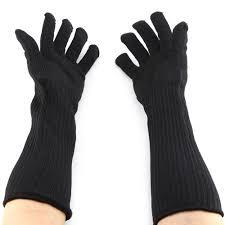 online get cheap unterarm handschuhe aliexpress com alibaba group
