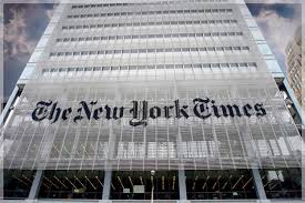 the new york times publishes brits suspend intelligence sharing after new york times publishes
