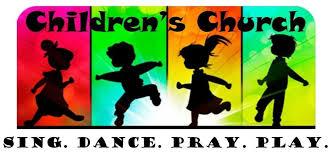 children united methodist church of celina