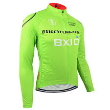 bike clothing online get cheap men u0026 39 s bike clothing aliexpress com alibaba
