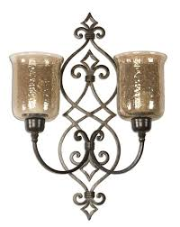 Chandelier Candle Wall Sconce 19 Best Wall Sconce Images On Pinterest Wall Sconces Scones And