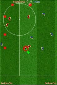 football soccer apk tiny football soccer apk from moboplay