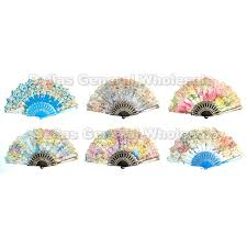 held fans bulk held folding fans wholesale