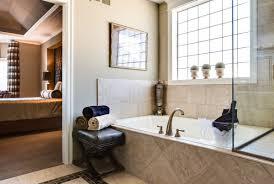 Award Winning Master Bathroom by Ramsey Interiors U2013 Award Winning Interior Designer In Kansas City