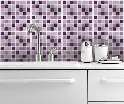 sticker pour carrelage cuisine stickers salle de bain leroy merlin fabulous awesome stickers