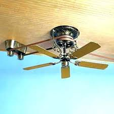ceiling fan electrical box adapter ceiling fans ceiling fan electrical box ceiling fan electrical box