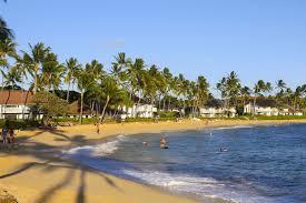 kuaui guide kauai vacations