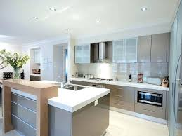 design your kitchen cabinets online cabinet layout free