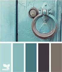 grey pink teal design seeds google search aw15 frozen