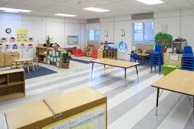creative child care center interior design home design image