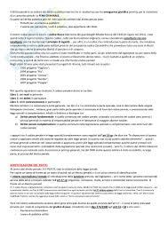 dispense diritto penale esame diritto penale 1 prof patrono libro consigliato diritto