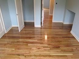 fabulous menards bamboo flooring brilliant laminate flooring