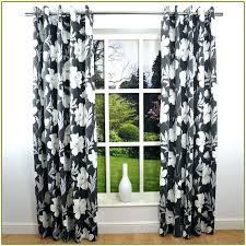 White Polka Dot Sheer Curtains Black And White Sheer Curtains White Black And White Polka Dot