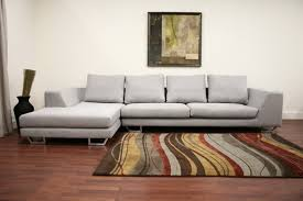 Extra Large Sectional Sofas With Chaise Sofa Beds Design Cozy Modern Huge Sectional Sofas Decorating