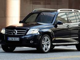 crossover mercedes mercedes glk crossover suv delivered auto