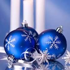 2012 Ornament Exchange Inkablinka - 25 best snow snow snow images on pinterest it u0027s snowing
