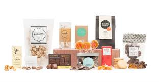 Gift Baskets Canada Toronto Confection Masters Saul Good Gift Co Saul Good Gift