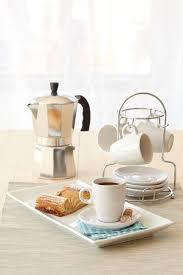 will amazon have any espresso makers on sale for black friday today amazon com imusa usa b120 43v aluminum espresso stovetop