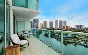 3 bedroom apartments in miami 3 bedroom apartments miami property expert