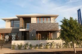Smart Home Design From Modern Homes Design InspirationSeekcom - How to design a smart home