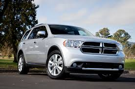 2002 dodge durango fuel economy 2013 dodge durango reviews and rating motor trend