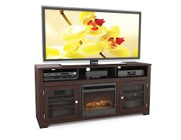 60 Inch Tv Stand With Electric Fireplace Amazon Com Sonax F 192 Bwt West Lake 60 Inch Fireplace Bench