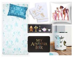 Disney Room Decor Geeky Dorm Decor For Different Fandoms College Fashion