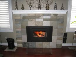 gas fireplace repair cost how to update and upgrade an existing