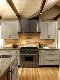 Furniture Style Kitchen Island Countertops Beautiful Granite Kitchen Island Where To Buy Large
